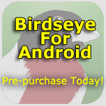 BirdsEye-for-Android